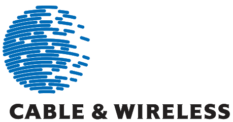 Switch Operation Engineer - Cable & Wireless Communications