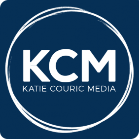 Katie Couric Media